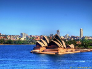 sydney-opera-house-australia-photos