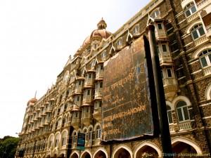 taj-mahal-palace-hotel-mumbai-india-front