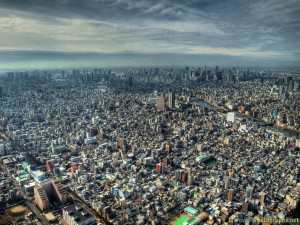 tokyo-photos-skytree-tower-hdr