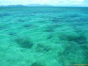 turquoise-water-great-barrier-reef-australia