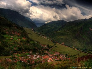 urubamba-river-valley-hdr-peru