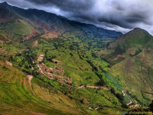 valle-sagrada-inca-sacred-valley-peru