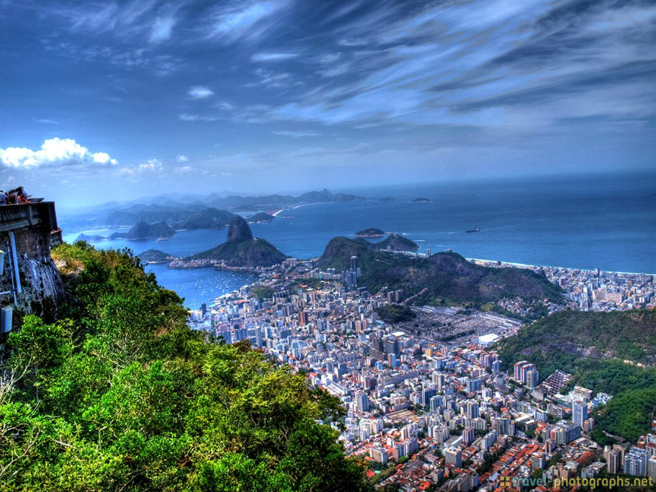 view-from-corcovado-hdr