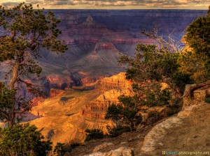 view-from-grand-canyon-photos-hdr