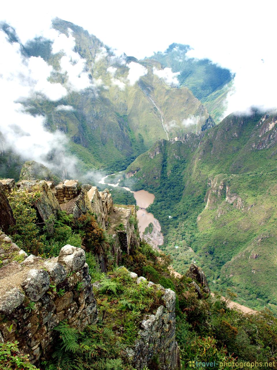 view-from-huyana-picchu