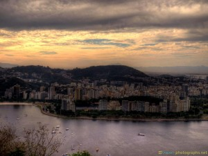 view-from-pao-de-acucar-rio-hdr