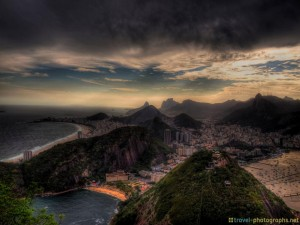 view-from-sugarloaf-mountain-hdr