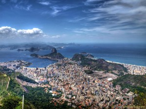 view-on-rio-hdr