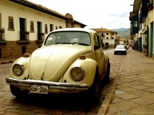 vw-beetle-volkswagen-cuzco-peru