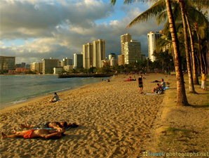 waikiki-beach-honolulu-hawaii