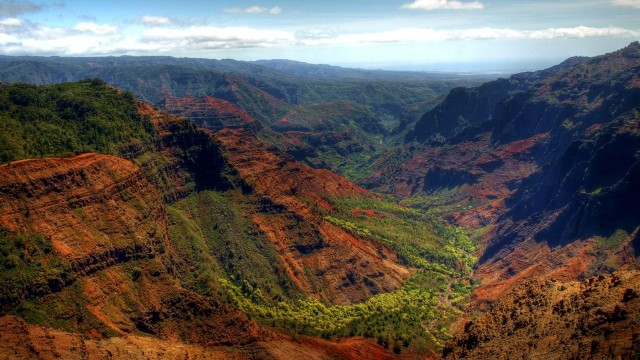 things-to-do-on-kauai-waimea-canyon