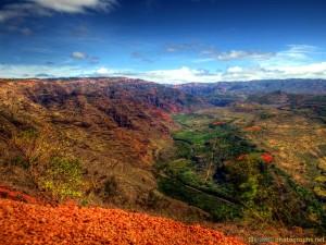 waimea-canyon-kauai-hawaii-hdr